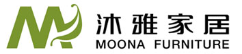 Shandong Moona Furniture Manufacturing Co.,Ltd.